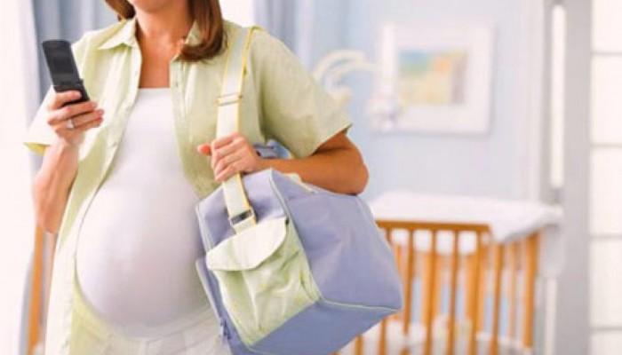 Роды на 36 37 неделе беременности