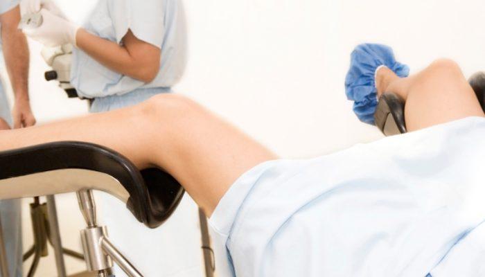 Диагностика беременности на ранних и поздних сроках