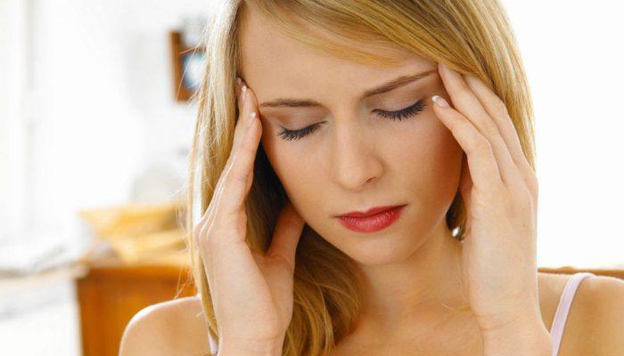слабость и головокружение на ранних сроках беременности
