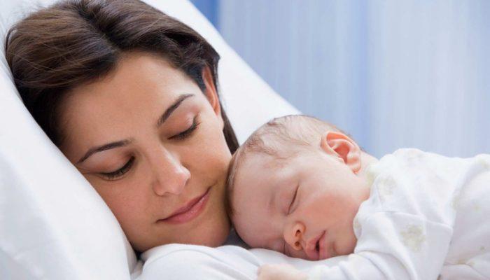 Предельный возраст для рождения ребенка В каком возрасте можно забеременеть и в каком это стоит сделать