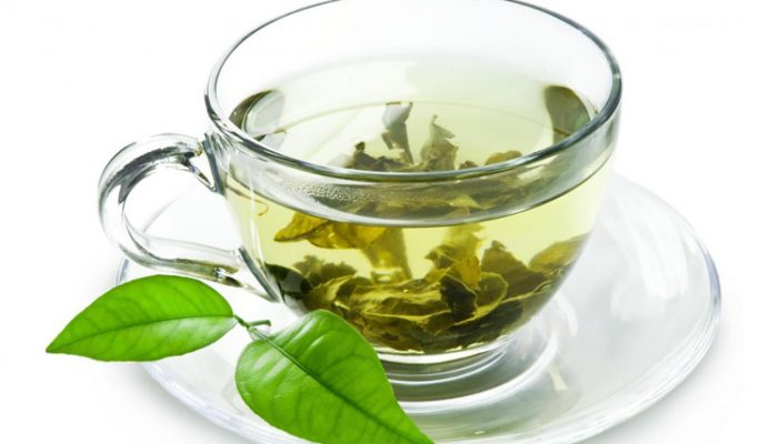 herbal-tea-climacteric-001
