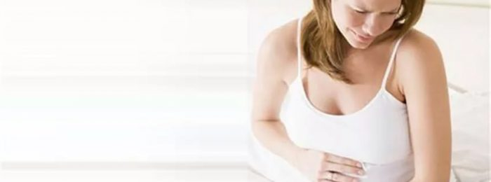 Кандидоз при беременности — основные признаки и лечение