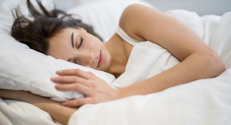 Почему беременным хочется спать