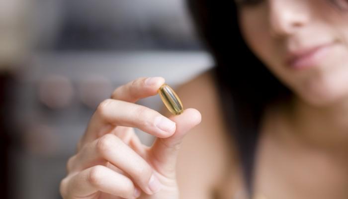 Все названия гормональные препараты в гинекологии