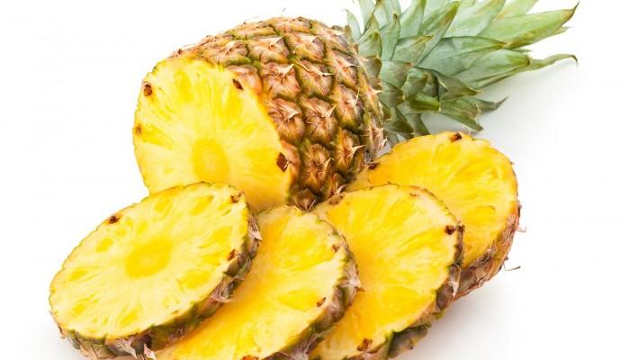 какие фрукты можно при гсд при беременности