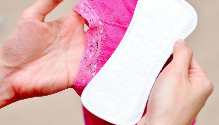 Кандидоз влагалища (молочница), причины, симптомы, как лечить кандидоз влагалища у женщин