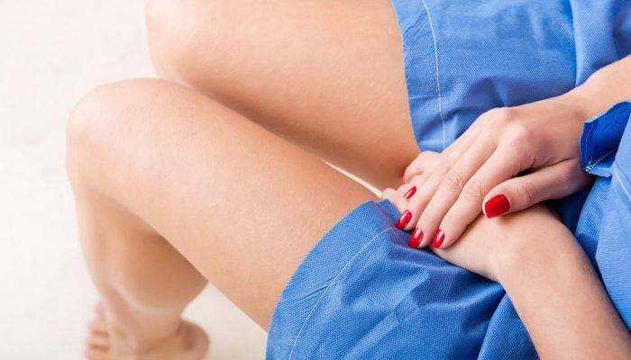 Осложнения после медикаментозного прерывания беременности