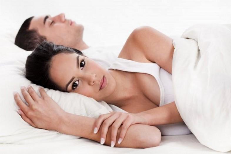 Заболевание молочница у женщин откуда она берется