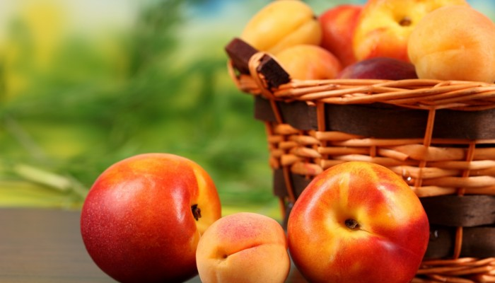 какие фрукты есть беременным