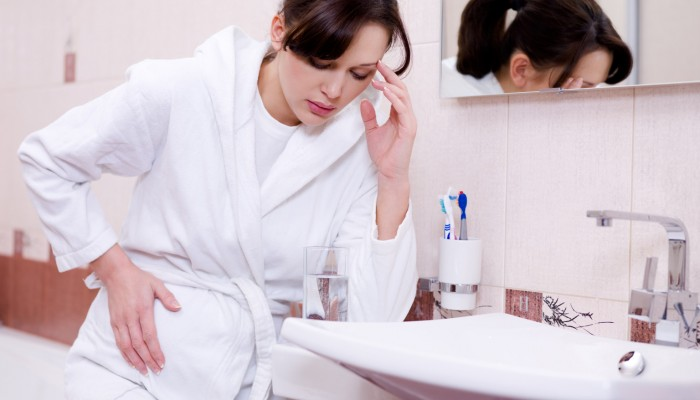 o-MORNING-SICKNESS-RISKS-facebook