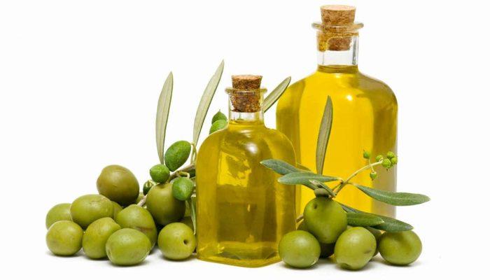 olivkovoe-maslo-ot-rastjazhek