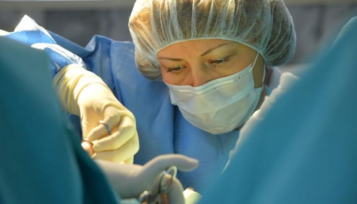 operacii-po-udaleniju-vlagalishhnyh-kist