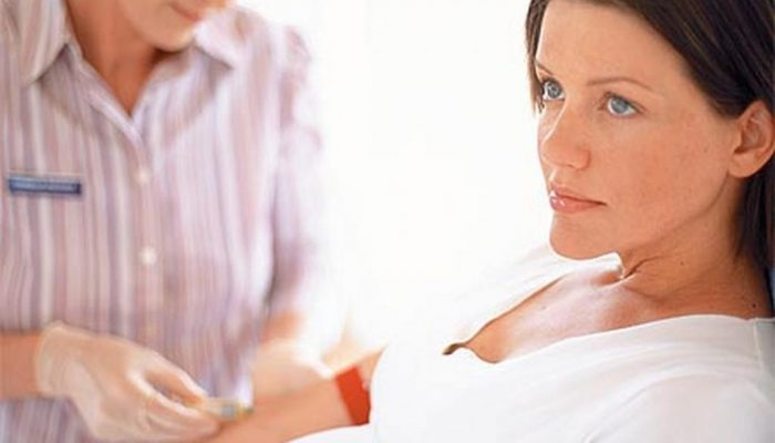 болит низ живота и пах при беременности