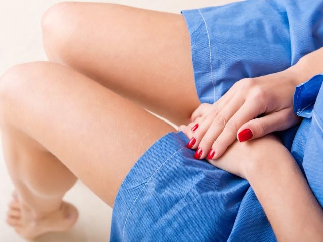 Лечение атрофии слизистой влагалища