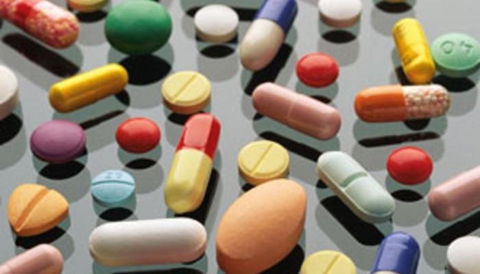 ot-vzdutija-zhivota-tabletki