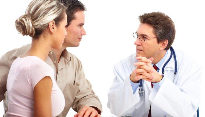 Метипред для чего назначают при планировании беременности