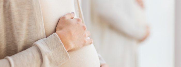 Ложная беременность у женщин: причины и симптомы