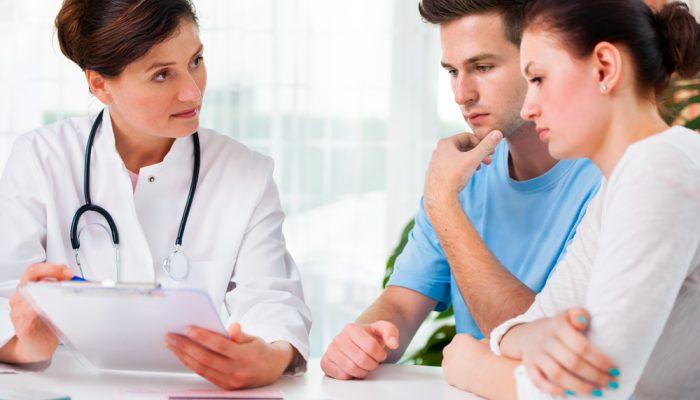 Как правильно пить противозачаточные таблетки?