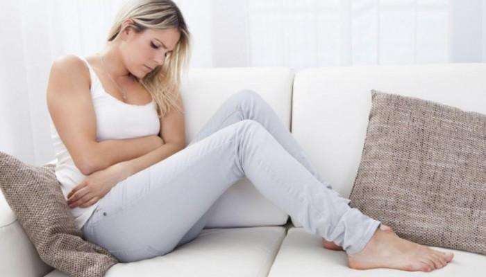 урологические выделения у женщин