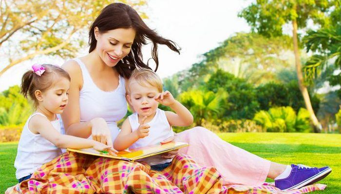 Вторая беременность через год после родов