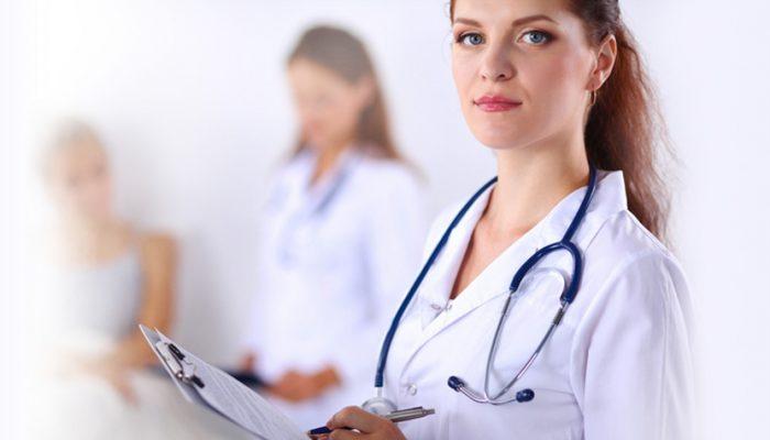 Удаление матки и яичников последствия