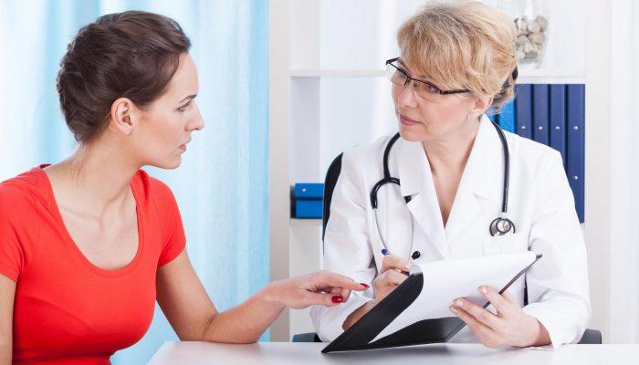 Уреаплазма при беременности: симптомы, лечение ипланирование беременности