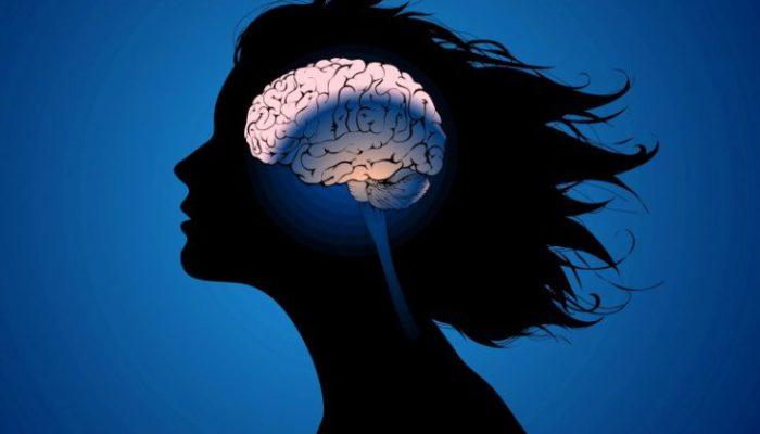 Значение психосоматики в заболевании циститом по мнению известных психологов