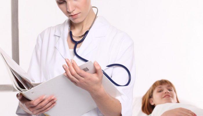 Мини-аборт вакуумный: как делают? Последствия
