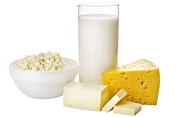 можно есть сыр беременным