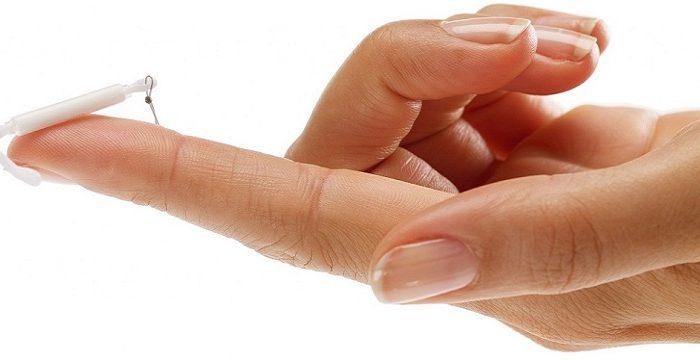 Спираль внутриматочная: как действует? Противопоказания, особенности