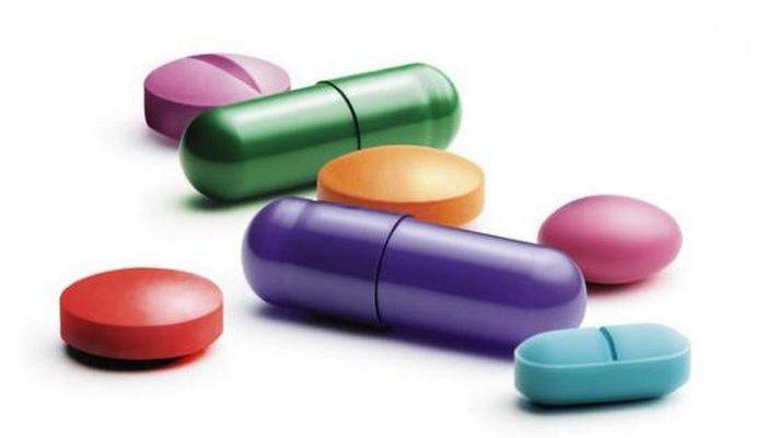 Эндометриоз внутренний и внешний — Советы медиков