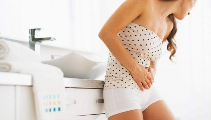 заболевания у женщин в гинекологии