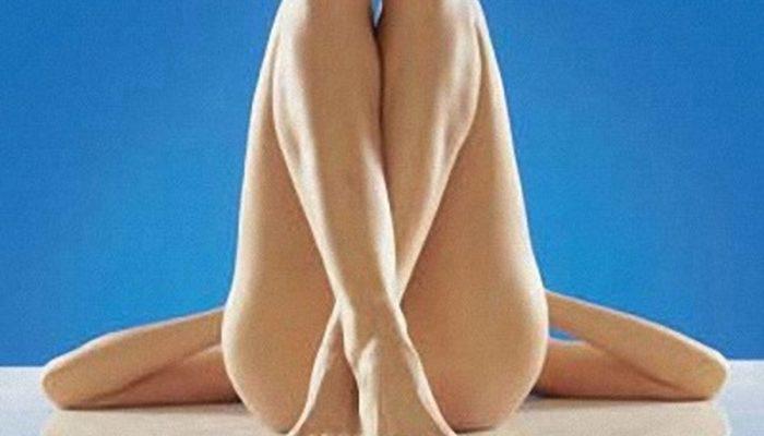 Упражнения для тонуса мышц влагалища