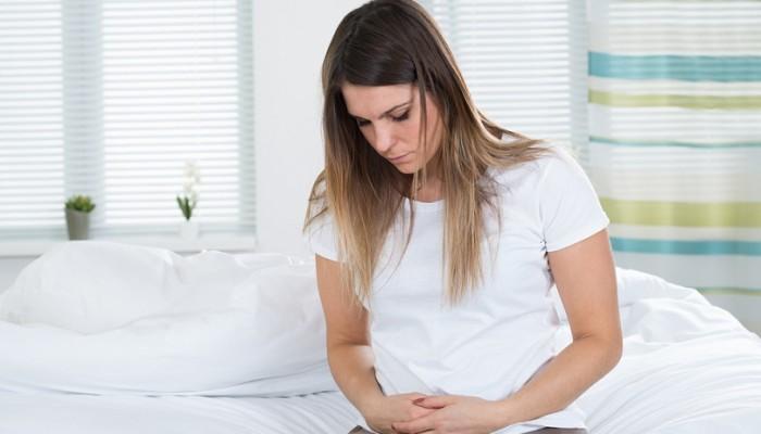 влияние цистита на беременность