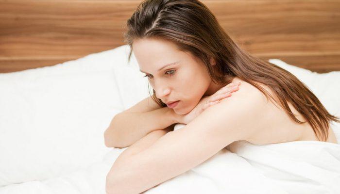 Самопроизвольный аборт: причины, течение, последствия