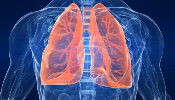 Хроническое-обструктивное-заболевание-легких2