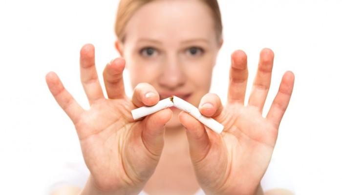 -от-курения-при-беременности-e1440449974274