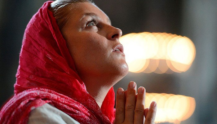 107-prayer_questions-864x575