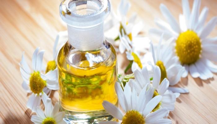1432043075_chamomile_oil1