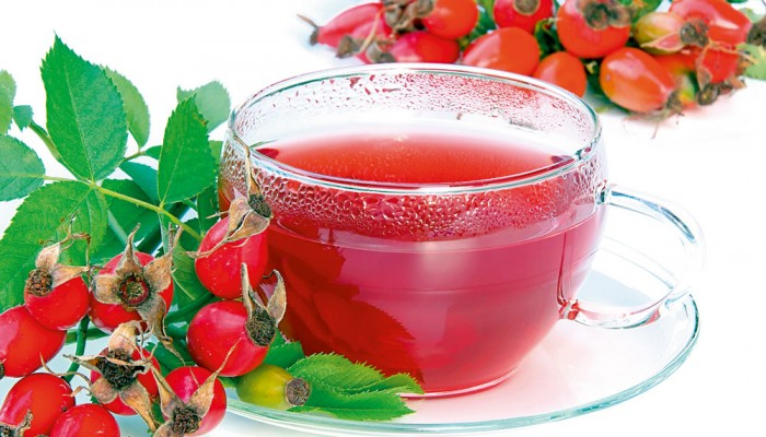 19581_stock-photo-rose-hip-tea-shutterstock_21426694