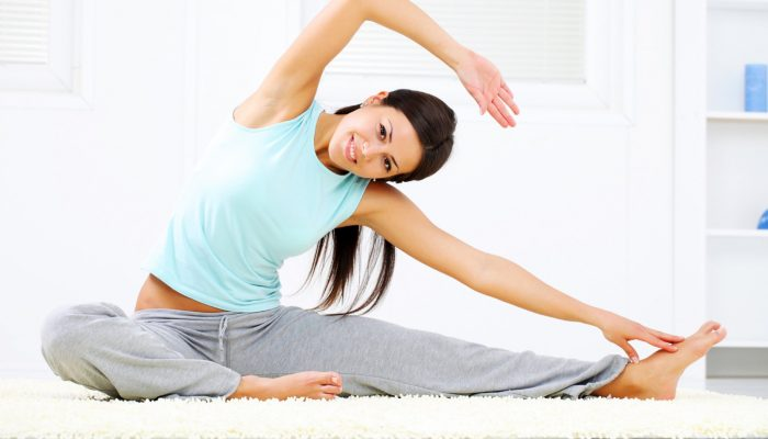 77039218-gipertoniya-yoga-kompleks-uprazhneniy