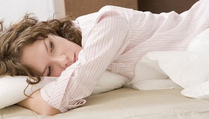 Amenorrhea-penyebab-tanda-dan-gejalanya