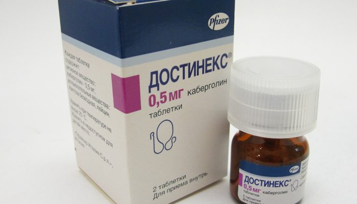 dostineks-ochen-moshhnyiy-preparat