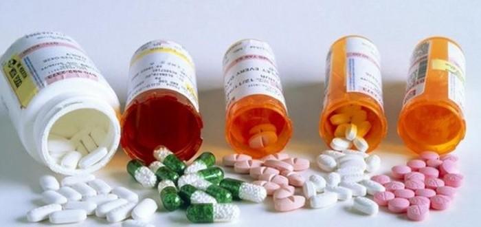 Estrogen-v-tabletkax-750x330