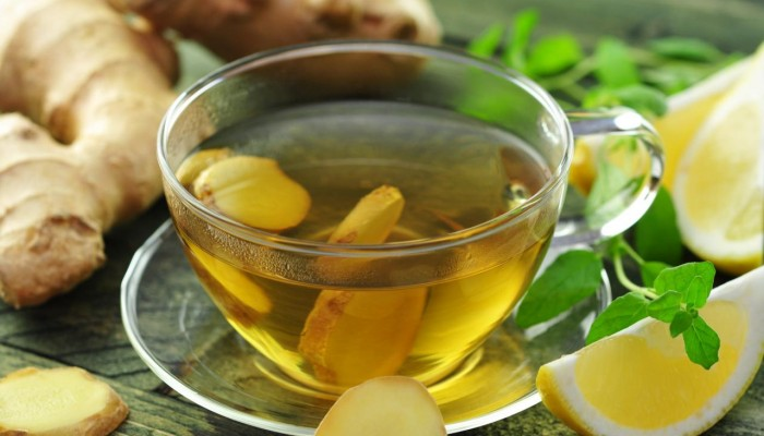 Honey-Ginger-Lemon-Juice-For-Cold1