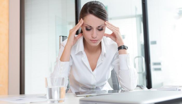 Stokkete-Stranny-e-sposoby-snyat-stress