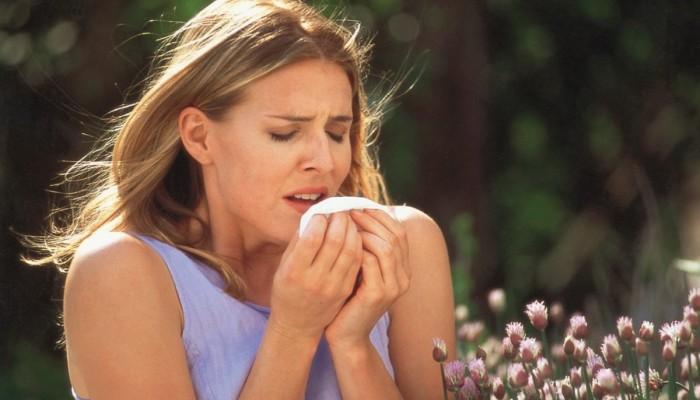allergiya-na-griby