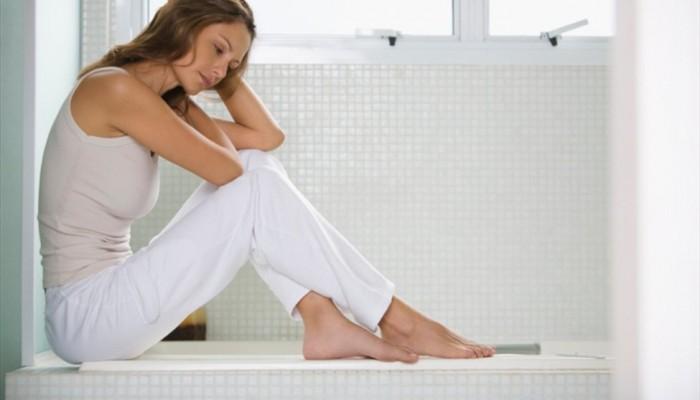 amenoreya-ce-vdsutnst-menstruacy-prichini-lkuvannya_942