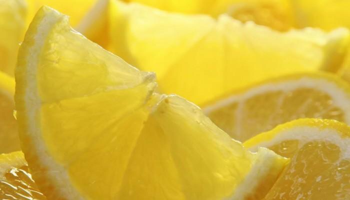 chaj-s-limonom-pri-beremennosti