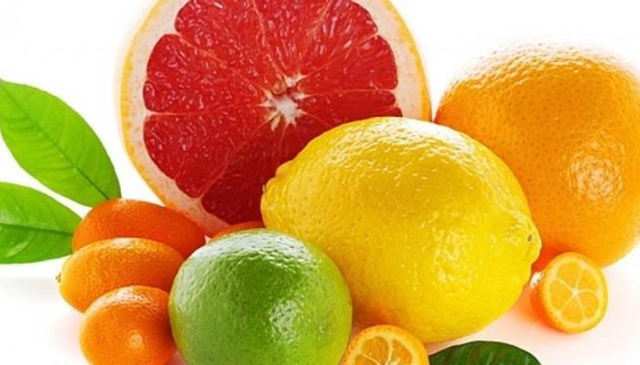 citrus-fruit-2zfbpuuh01cblijaad6k1s